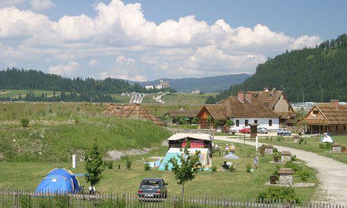 0294_polana_sosny_niedzica_pola_campingowe